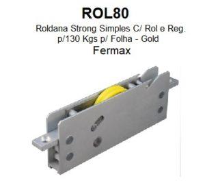 ROL80