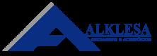 logo-alklesa